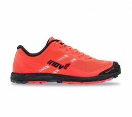 ZAPATILLAS INOV-8 TRAILROC 270