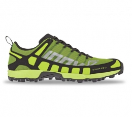 Inov8 Shoes Xtalon 212 Classic