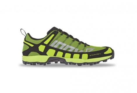 Inov8 Shoes Xtalon 212 Classic