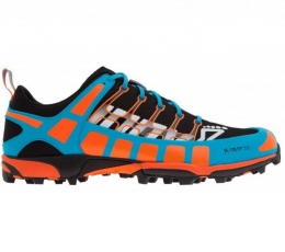 ZAPATILLAS INOV-8 X-TALON JUNIOR