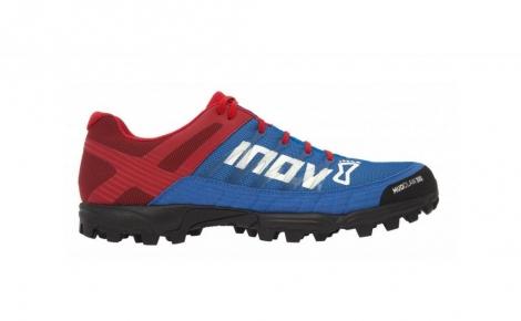 Inov8 Mudclaw 300 (2015)