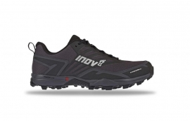Inov8 Shoes Xtalon Ultra 260