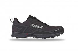 Inov8 Shoes Xtalon Ultra 260