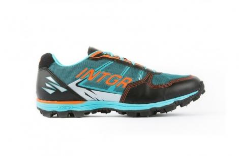 Vj Shoes Integrator 17