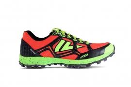 Vj Shoes Xtrm