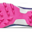 Icebug Shoes Acceleritas6 W