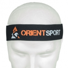 Orientsport Sweatband