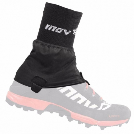 POLAINAS INOV-8 ALL TERRAIN