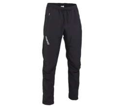 Trimtex Dynamic training pants