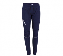 Trimtex pants Trainer Blue