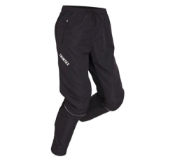 Trimtex pants Trainer Black