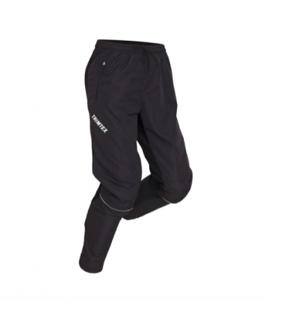 PANTALON TRIMTEX ENTTO./DESCANSO