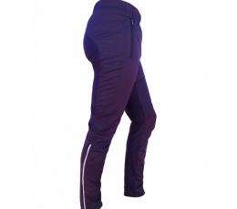 Siven Training Pants Woman