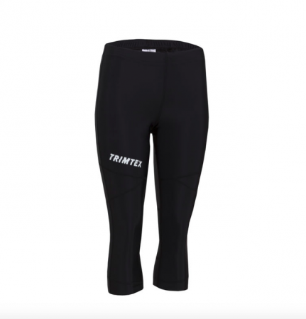 Trimtex Extreme 3/4 tights women's