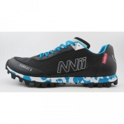 Nvii Forest 2 Blue