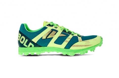 Vj Shoes Boldgrass