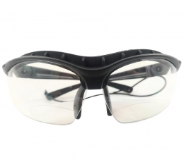 Vapro Sport Reading glasses SRG13