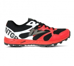 Vj Shoes Integrator 18