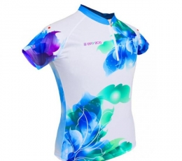 CAMISETA BRYZOS BLOOM