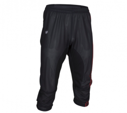Trimtex Extreme short Pants
