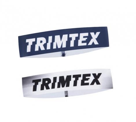 CINTA PELO TRIMTEX