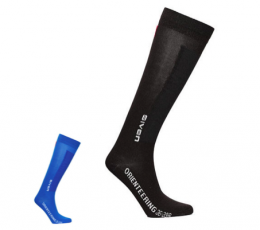 Bryzos O-socks Logo