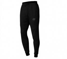 Noname Track Pants