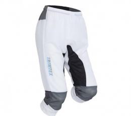 Trimtex Extreme TRX Pants