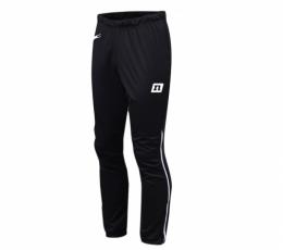 Noname Training wo's Pants
