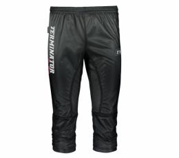 Noname Terminator Flex Pants