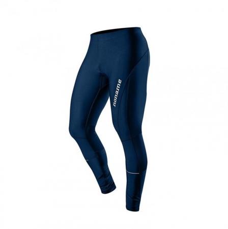 Noname tights kimera long blue