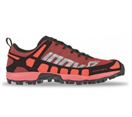 Inov8 Shoes Xtalon 212 Classic Coral