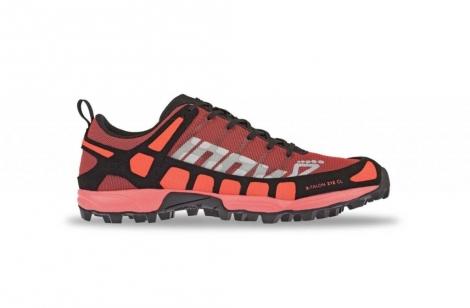 Inov8 Shoes Xtalon 212 Classic Coral