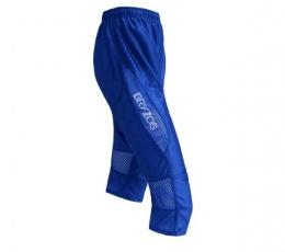 Bryzos Standard 3/4 Pants Blue