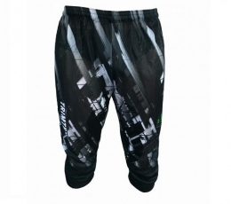 Trimtex Extreme TDO short Pants