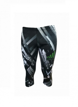 Trimtex Extreme TDO 3/4 tights
