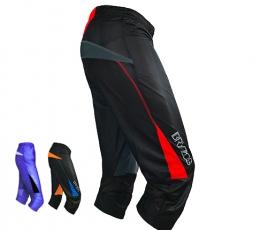 Bryzos Race Pants