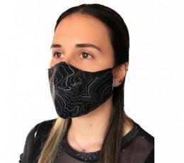 Face Mask Level