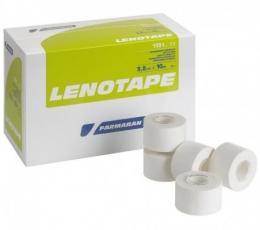 SPORT TAPE LENOTAPE 10 M X 3,8 CMS