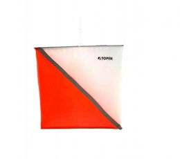 Topen Reflective Markers 30x30