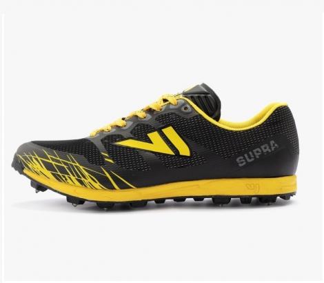 VJ Shoes Supra 5