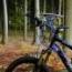 Miry Bike Pro Map Holder 13wr