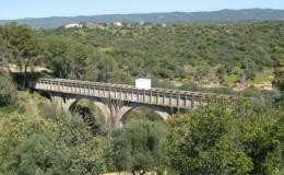 Proyecto de modernización del Canal del Viar para su uso compartido para riego y abastecimiento de la ciudad de Sevilla (España)