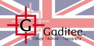 GADITEC.NET EN INGLES