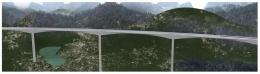 INGENIERÍA CIVIL - Puente de San Marcos en México