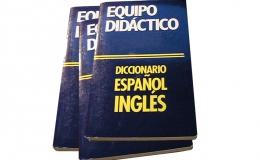 Translation of designs