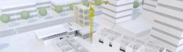 ARQUITECTURA / INGENIERÍA - Planificación - Proceso Constructivo