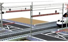 INGENIERÍA CIVIL - Proyecto de Electrificación