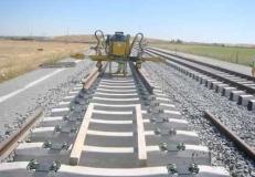 Proyecto del Nuevo acceso ferroviario de alta velocidad a Levante. Tramo Siete Aguas-Valencia-Almussafes (España)