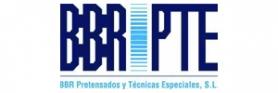 BBR PTE